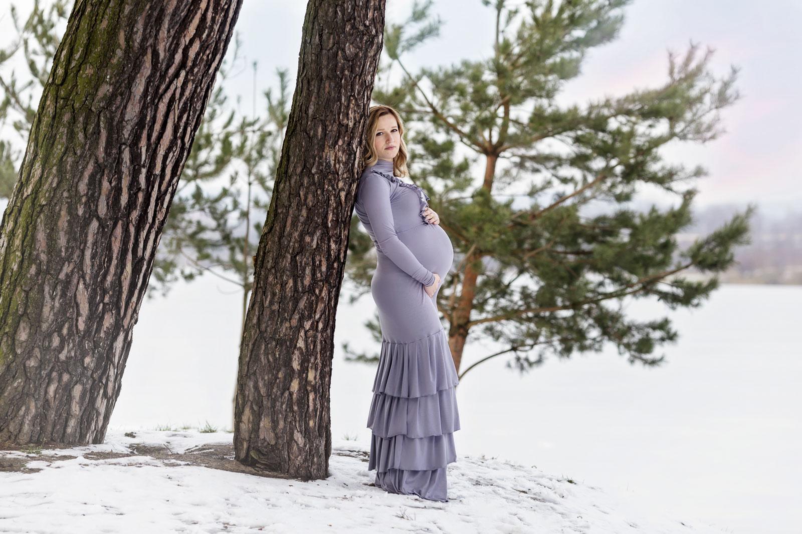 ciążowa 16