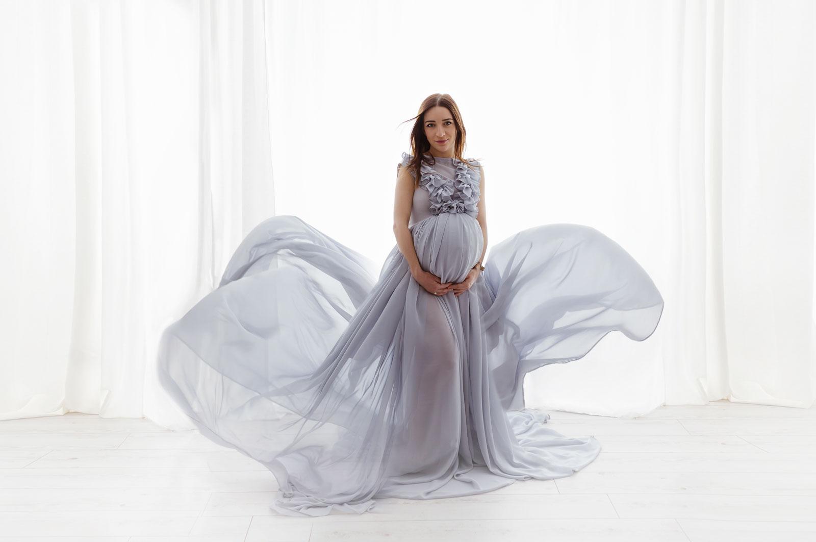 ciążowa 2