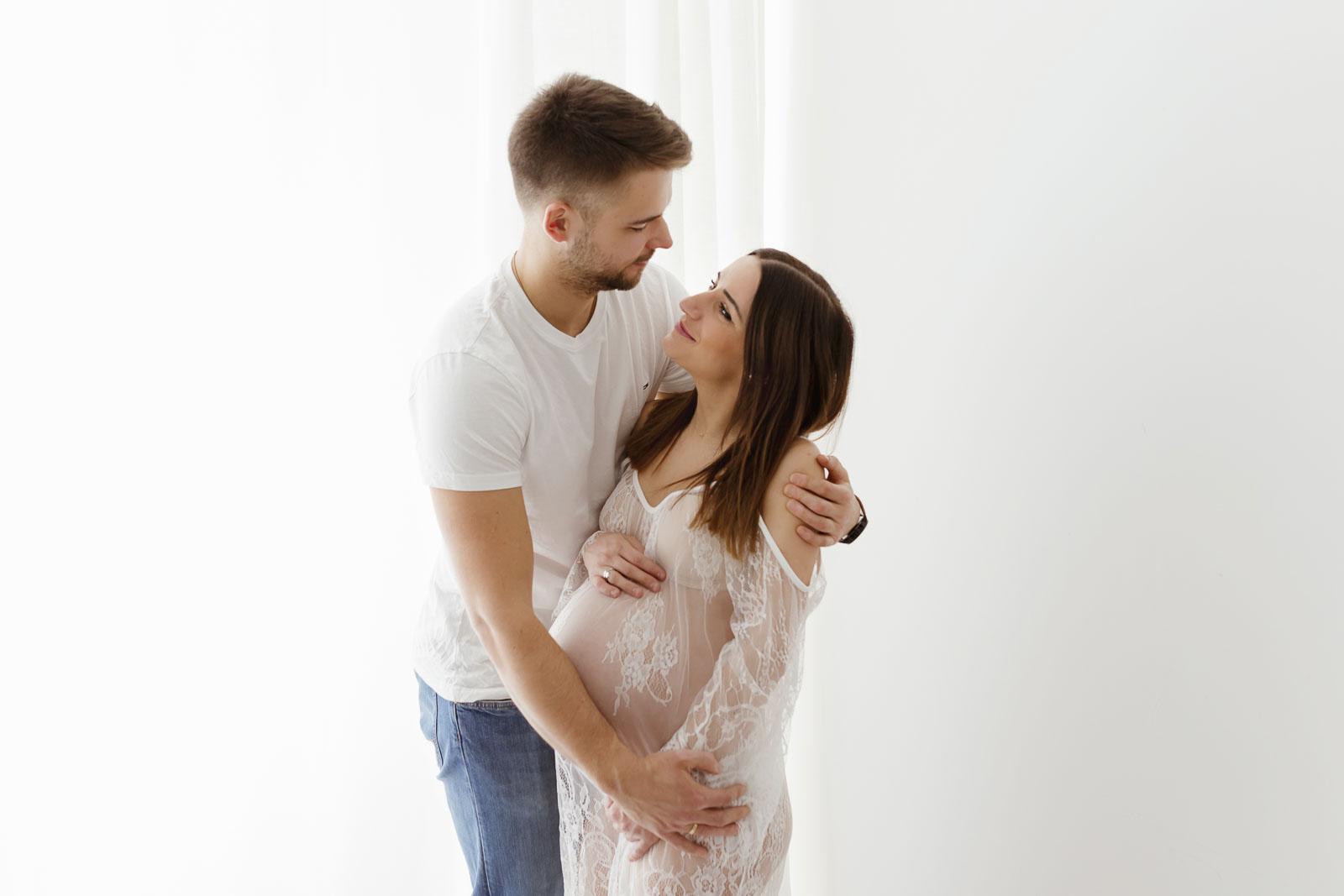 ciążowa 3