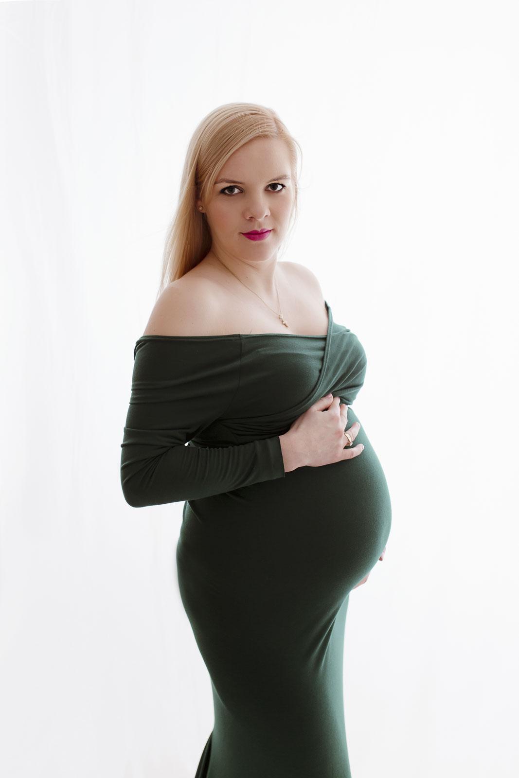 ciążowa 31