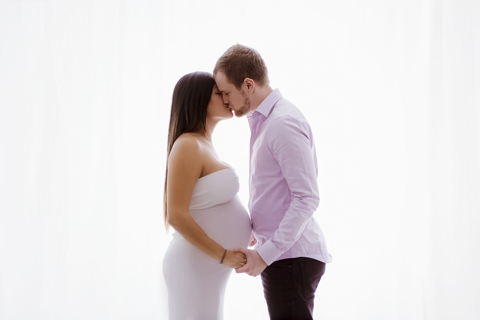 ciążowa 34