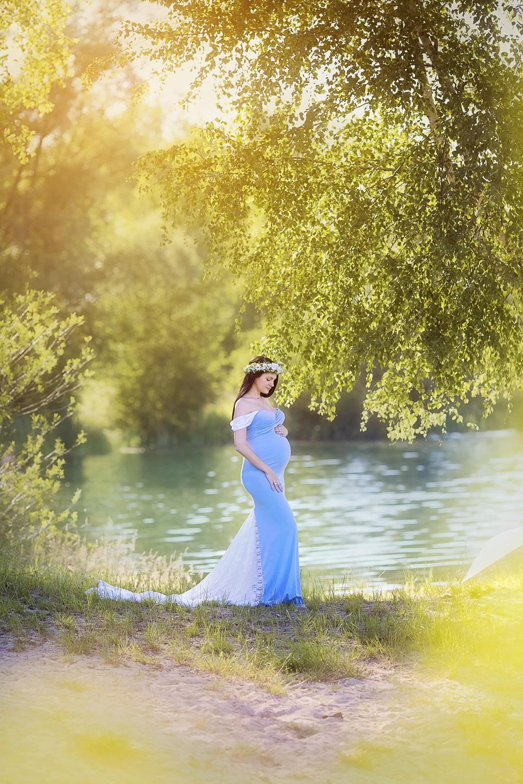 ciążowa 36