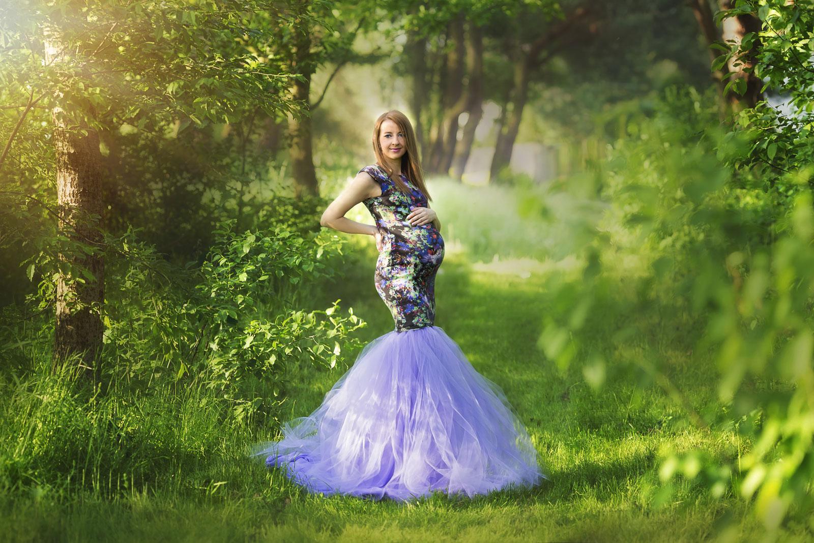 ciążowa 44