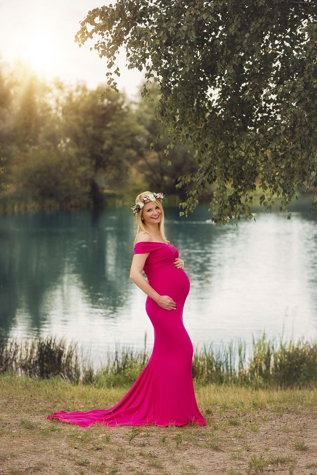 ciążowa 49
