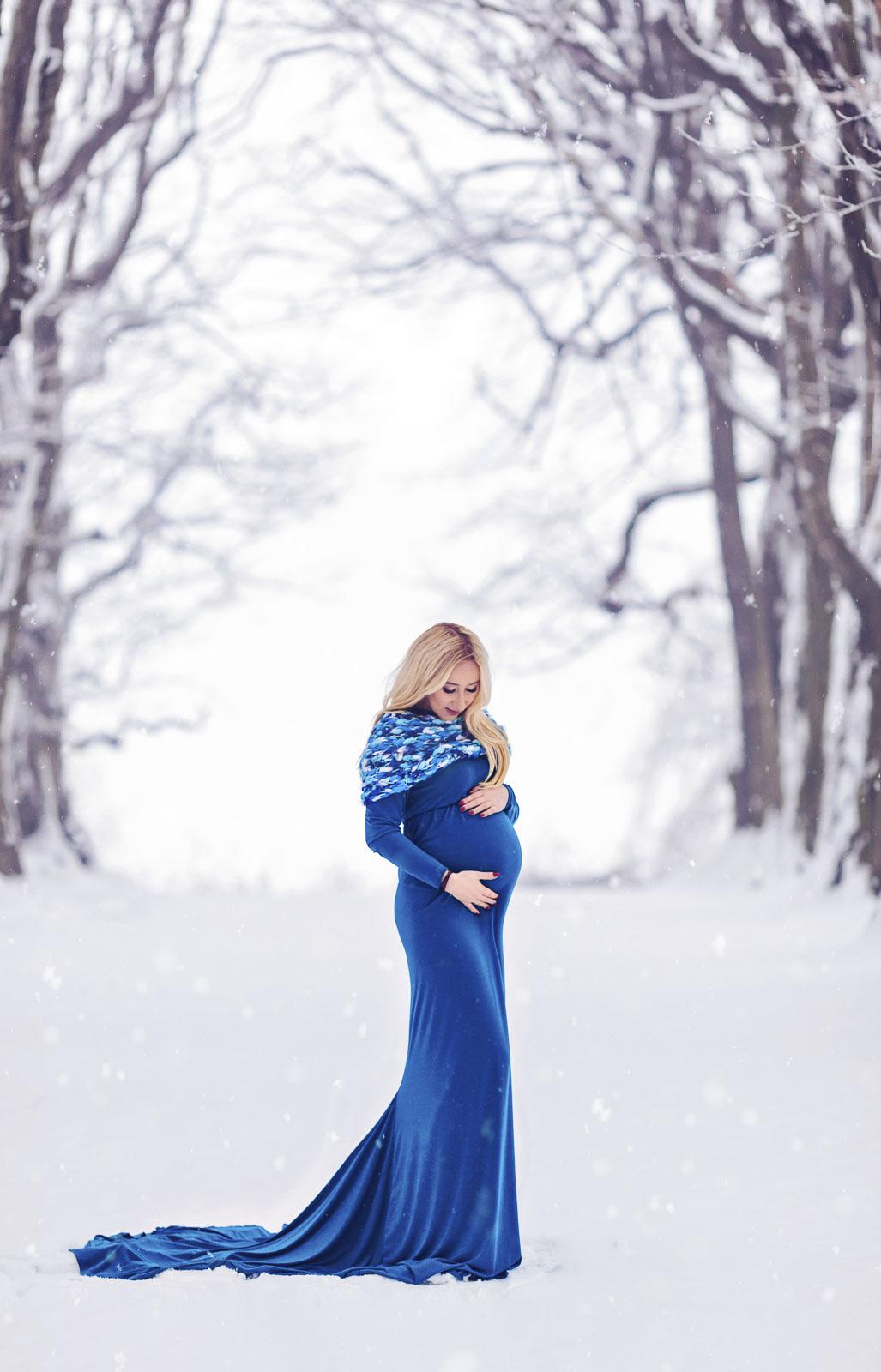 ciążowa 8