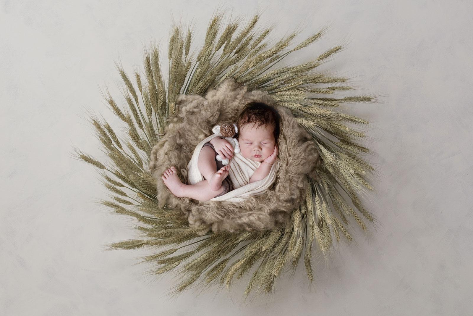 noworodkowa kraków 1
