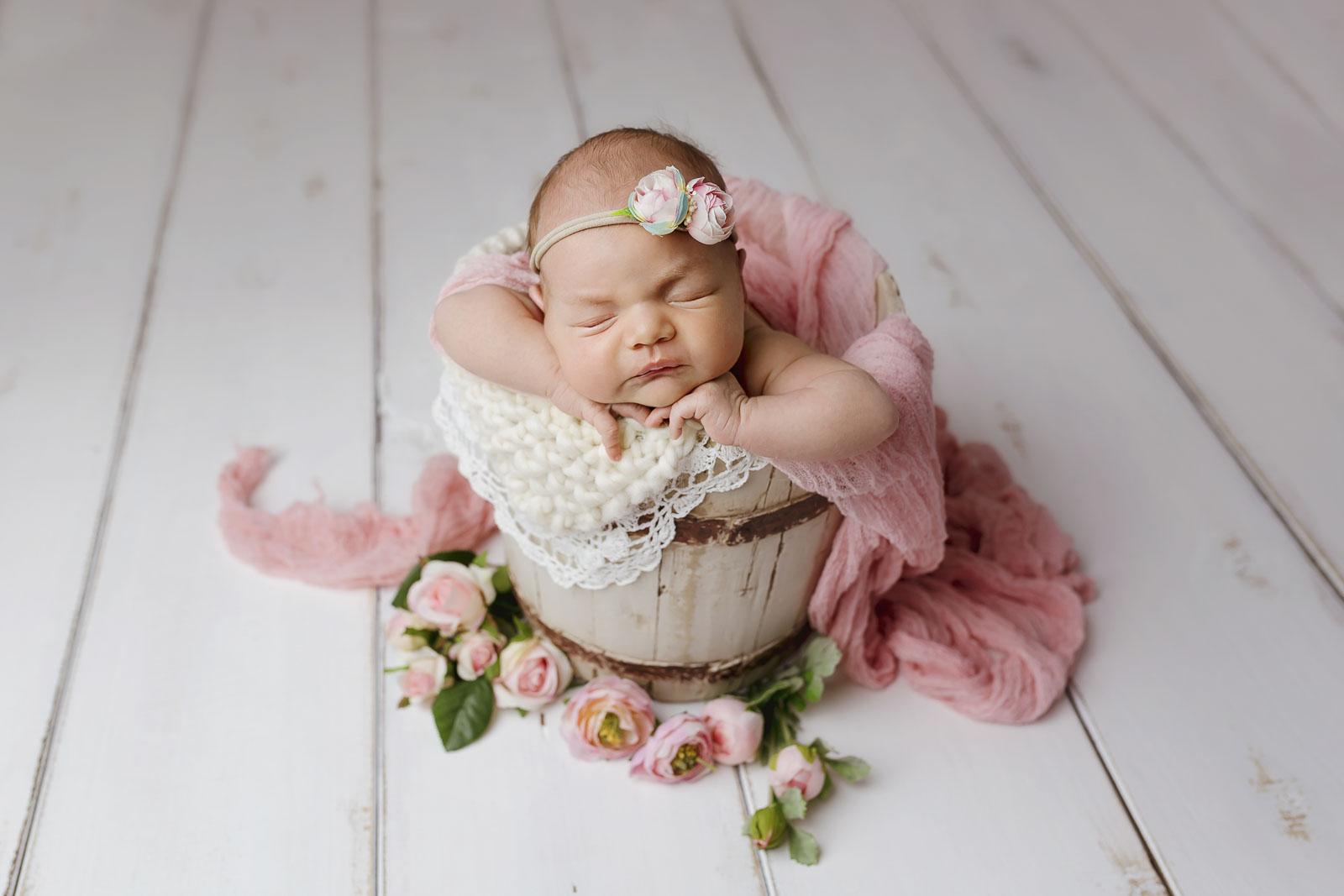noworodkowa kraków 10