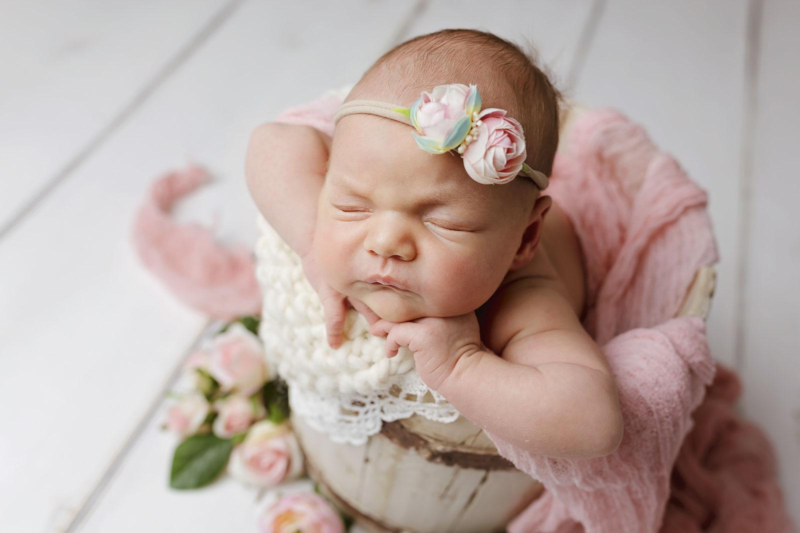 noworodkowa kraków 11