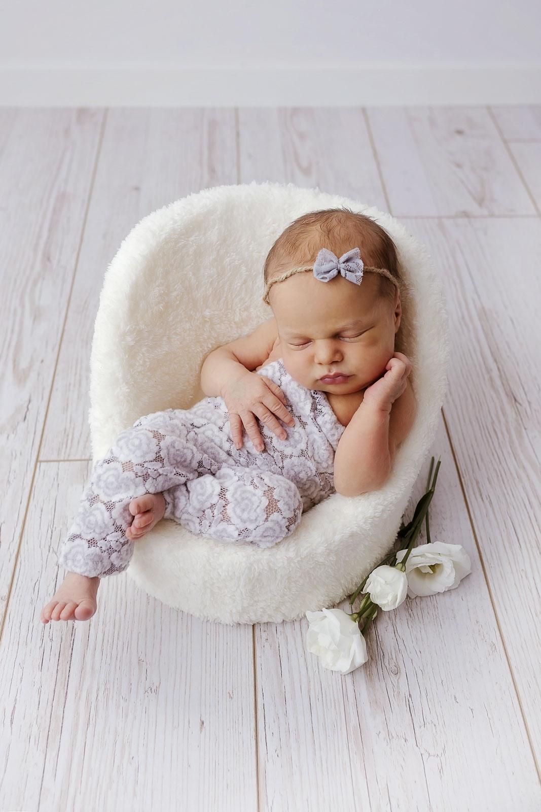 noworodkowa kraków 13