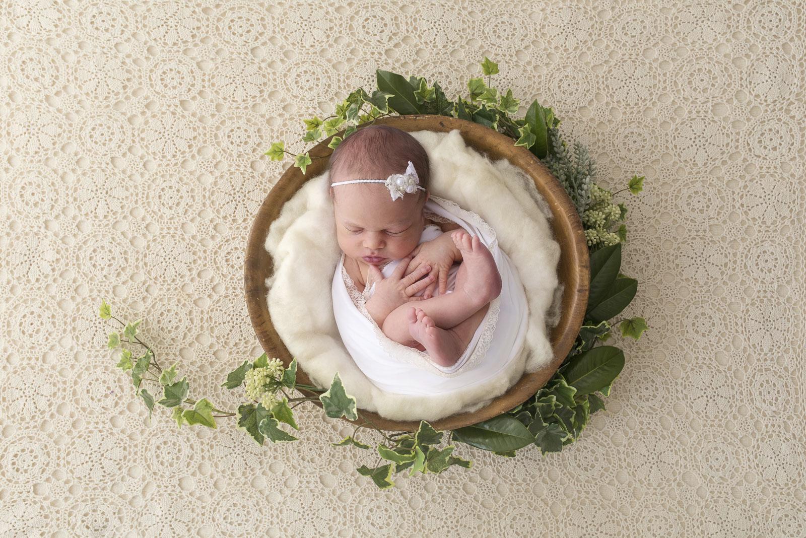noworodkowa kraków 14