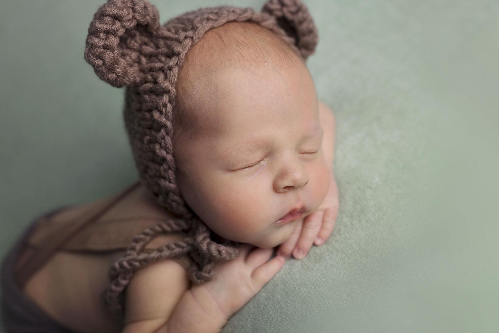 noworodkowa kraków 16