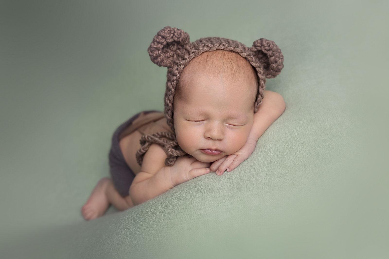 noworodkowa kraków 17