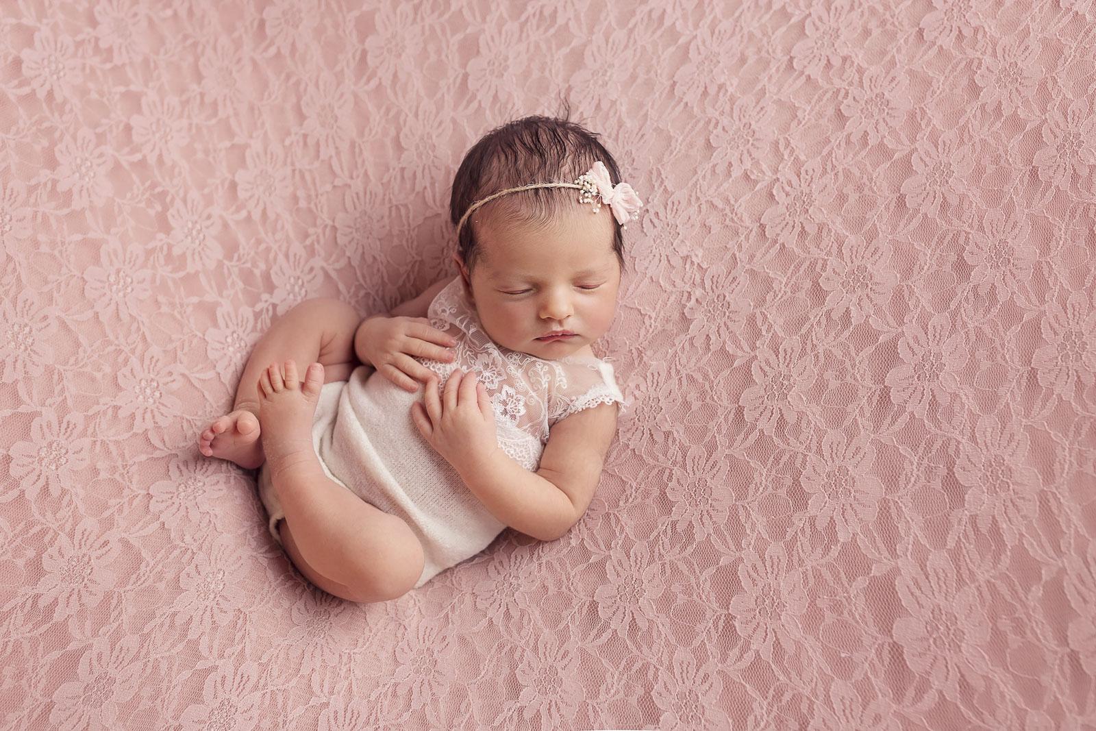 noworodkowa kraków 18