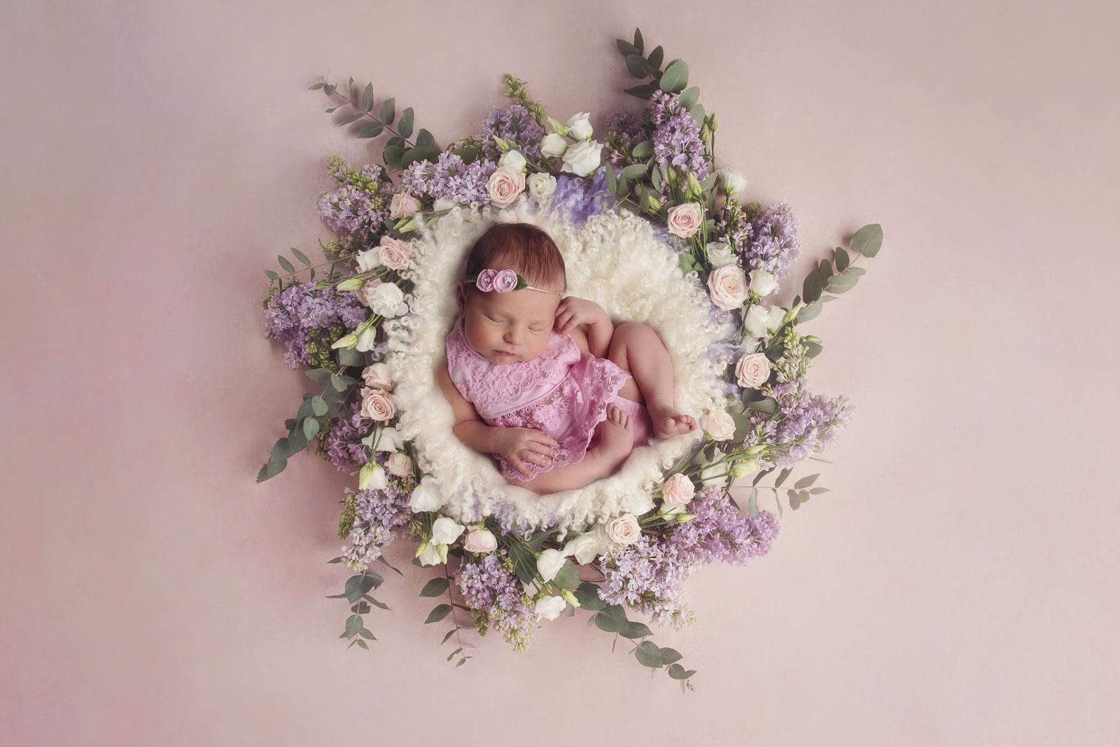 noworodkowa kraków 19