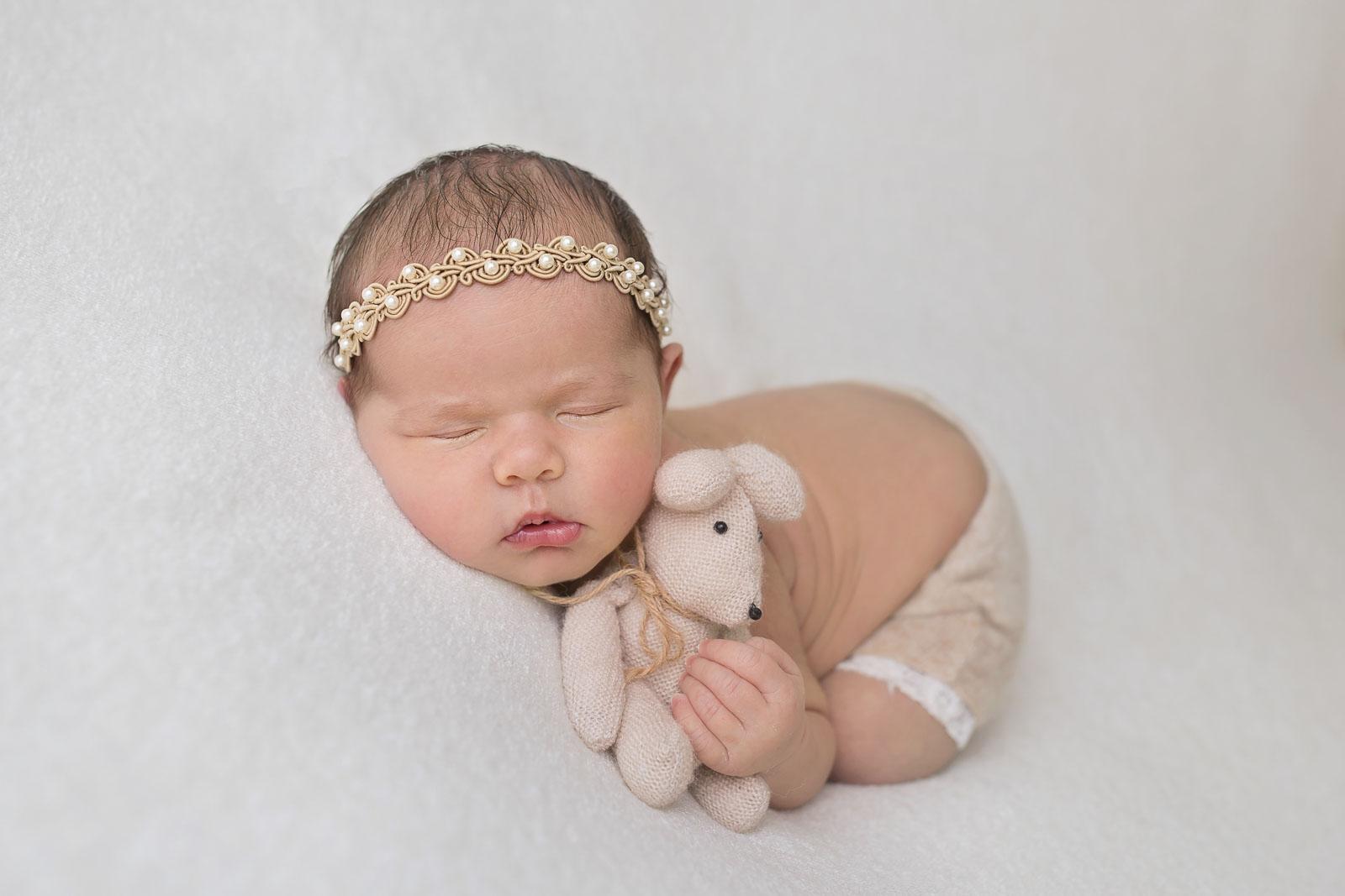 noworodkowa kraków 20