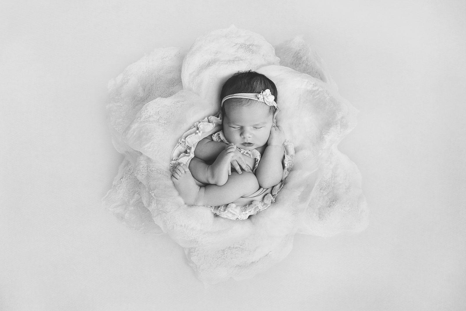 noworodkowa kraków 21