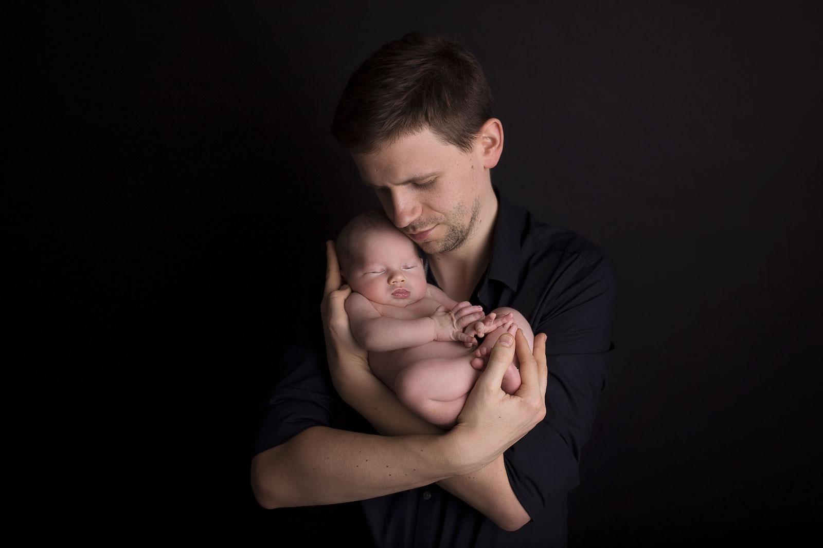 noworodkowa kraków 24