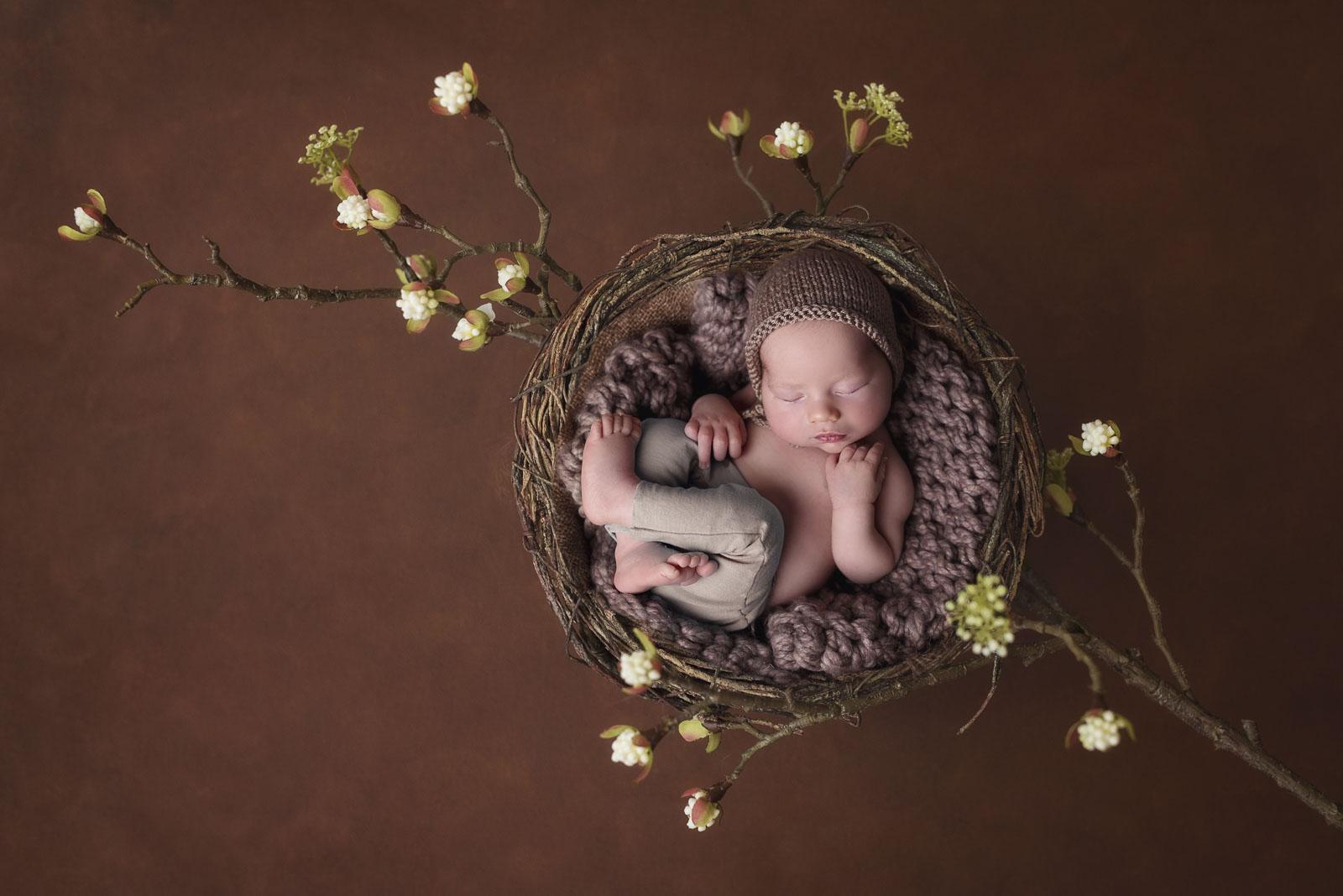noworodkowa kraków 25