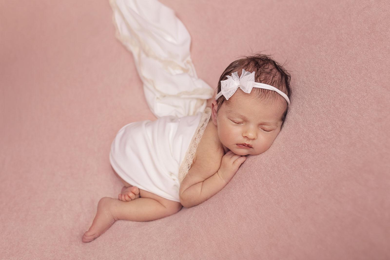 noworodkowa kraków 28