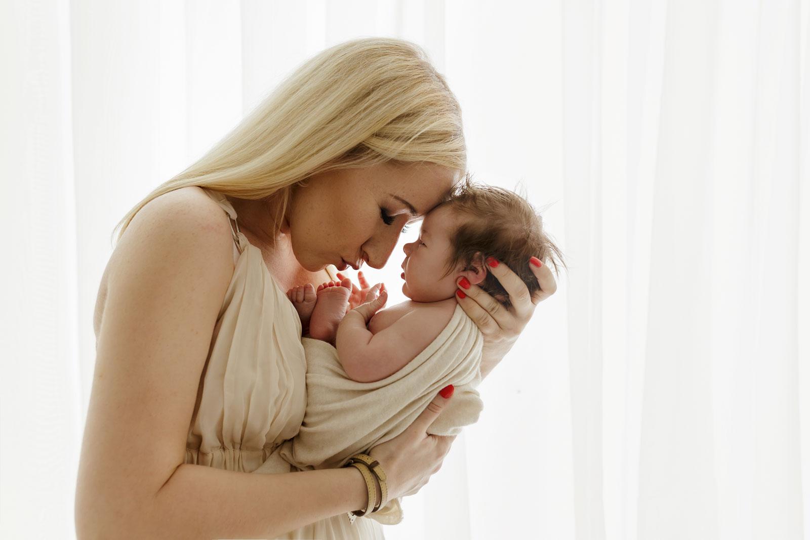 noworodkowa kraków 3