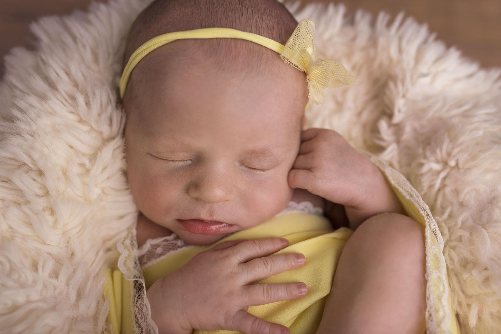 noworodkowa kraków 31
