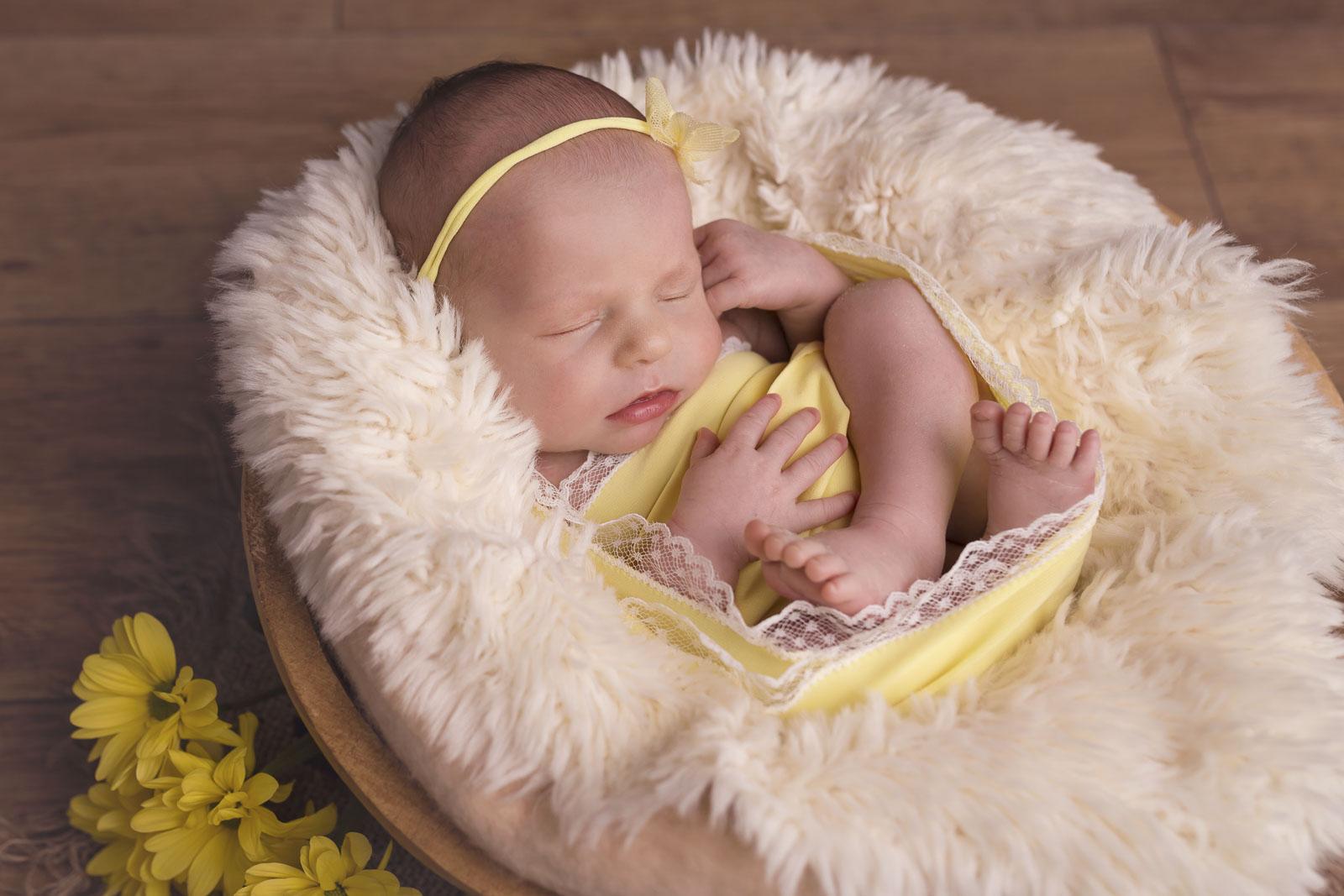 noworodkowa kraków 33