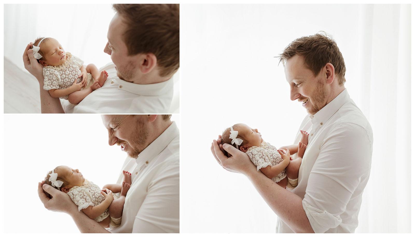 noworodkowa kraków 35