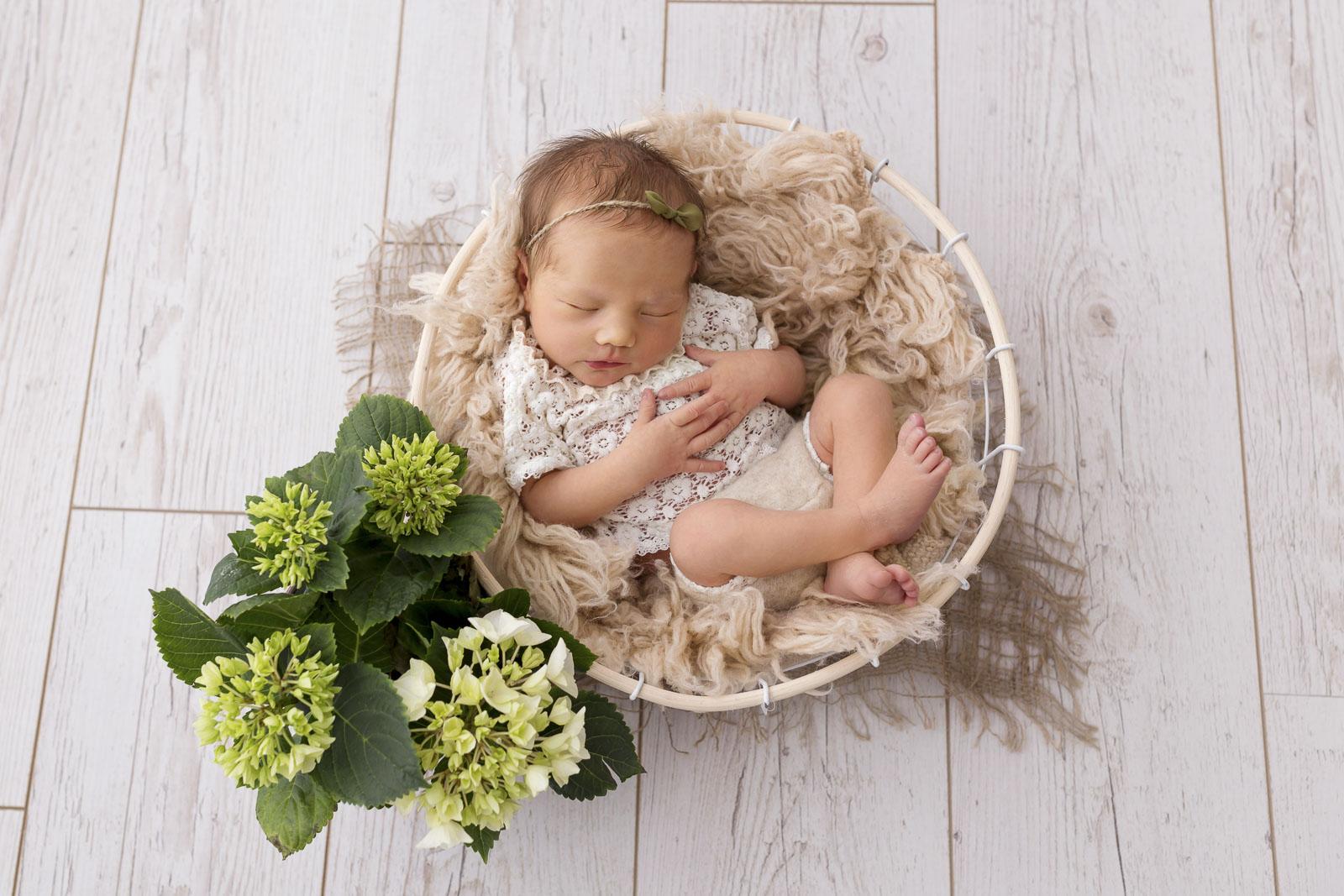 noworodkowa kraków 37