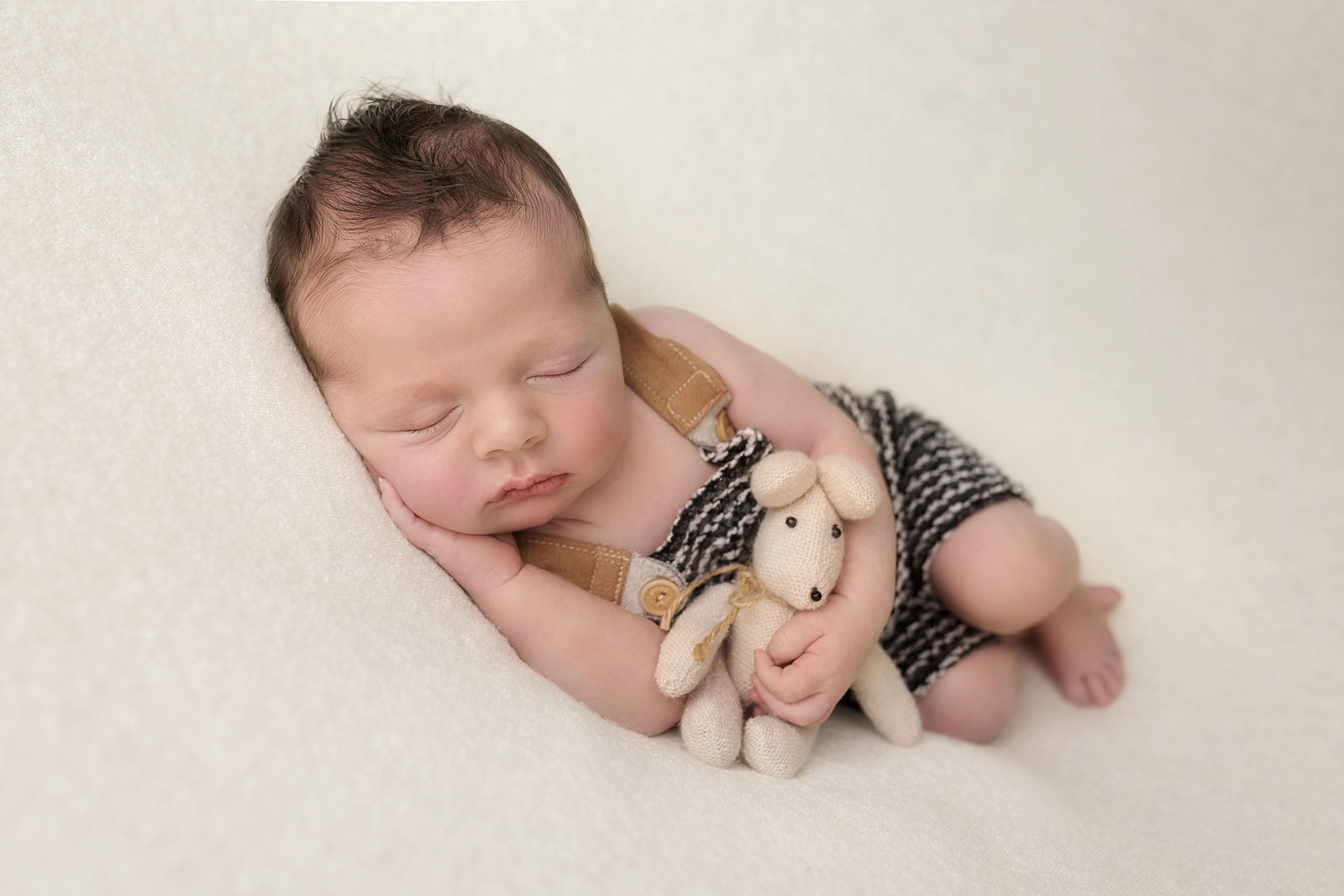 noworodkowa kraków 39