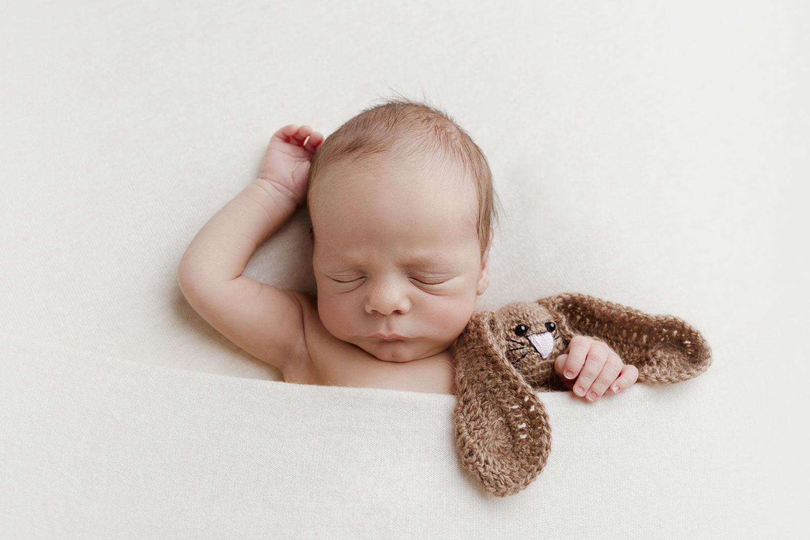 noworodkowa kraków 4