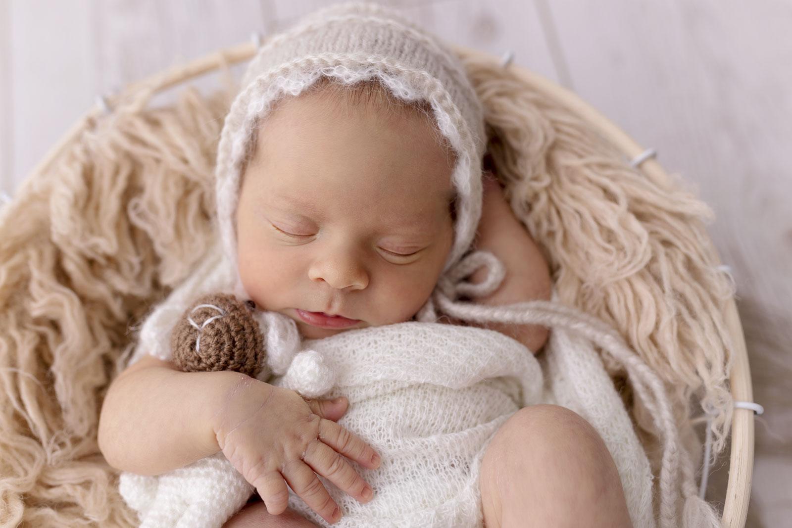noworodkowa kraków 41