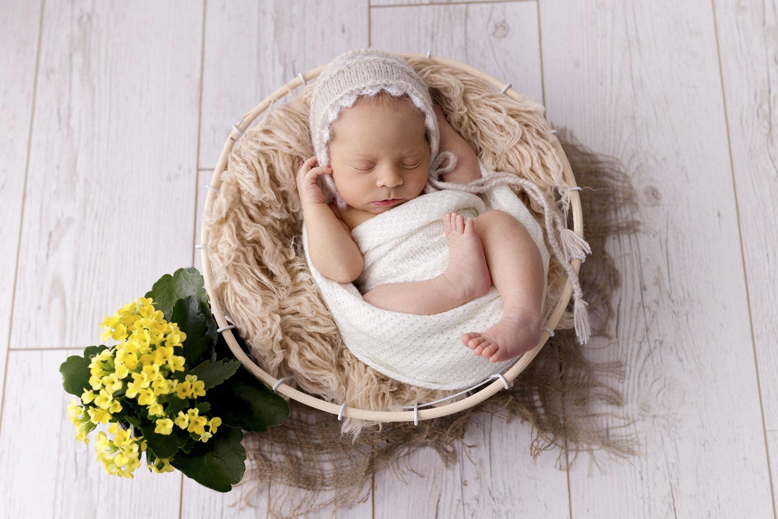noworodkowa kraków 42