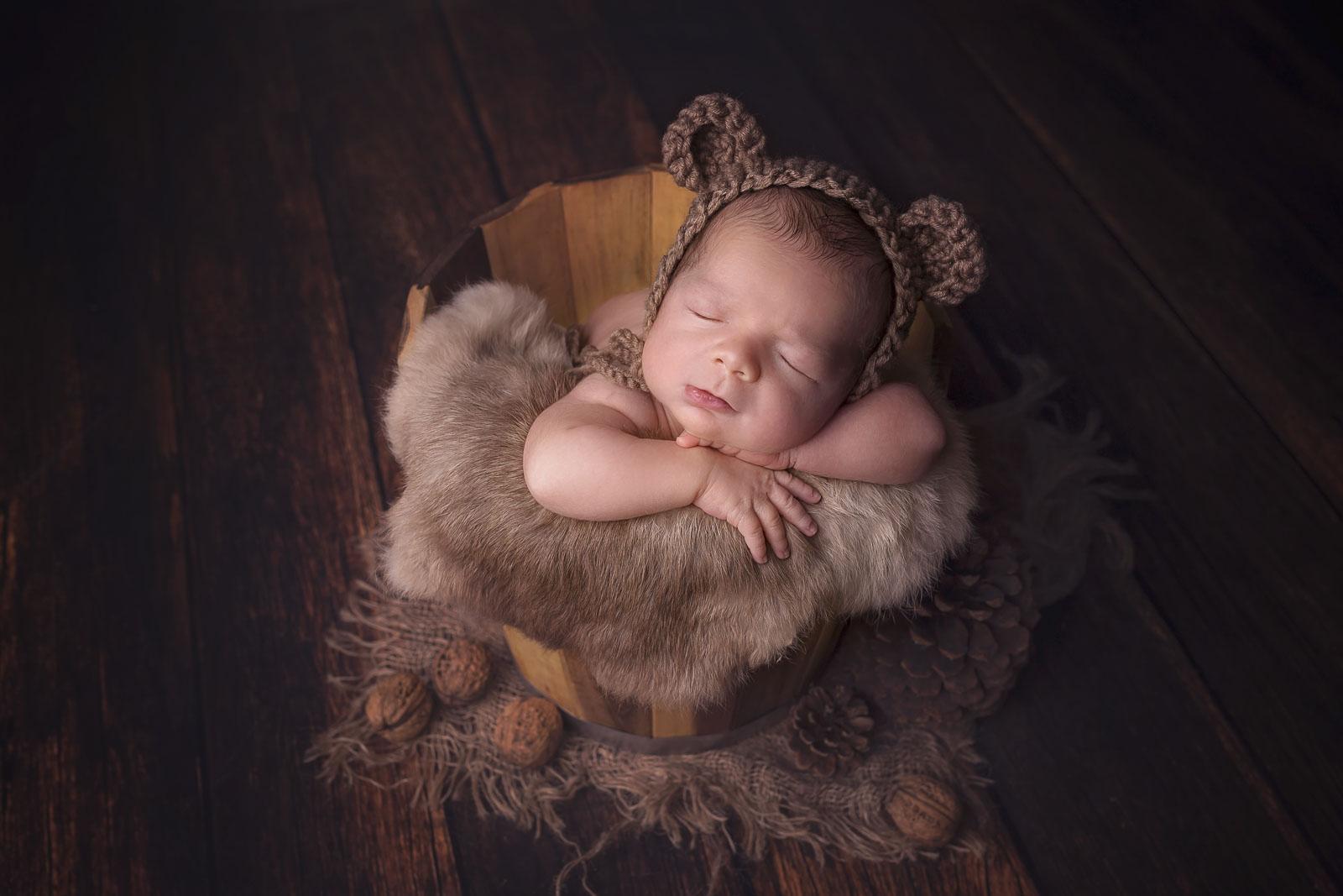 noworodkowa kraków 48