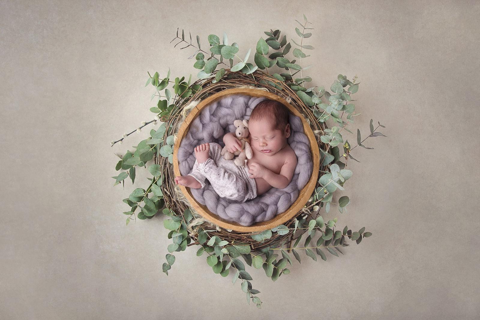 noworodkowa kraków 49