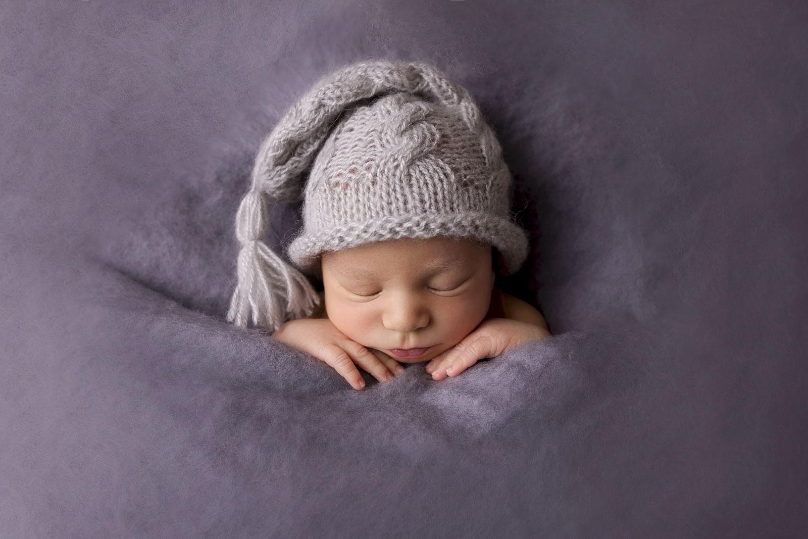 noworodkowa kraków 50