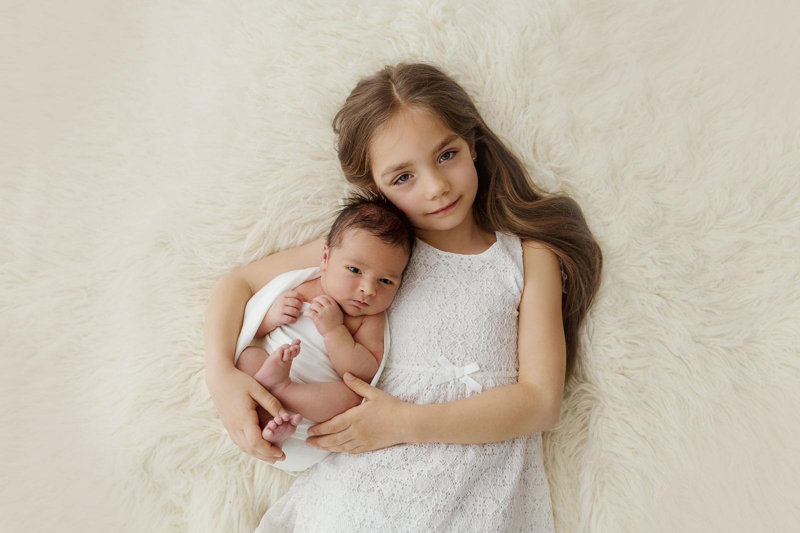 noworodkowa kraków 8
